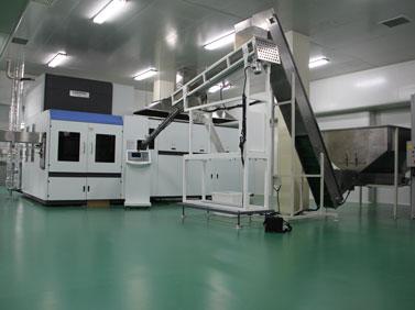 Xingtai-Workshop